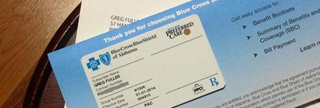 obamacare-enrollment3.jpg-