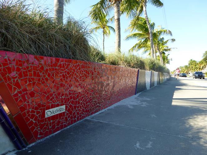 Floriday-Keys-01-24-2014-1020164-8