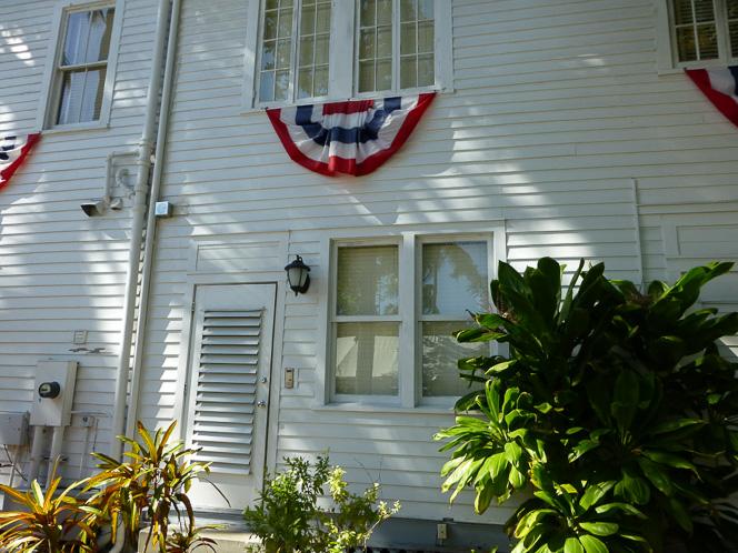 Floriday-Keys-01-24-2014-1020214-14