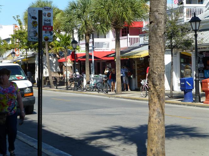 Floriday-Keys-01-24-2014-1020235-15