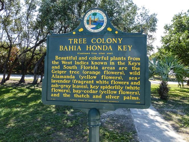 bahia-honda-florida-1020321