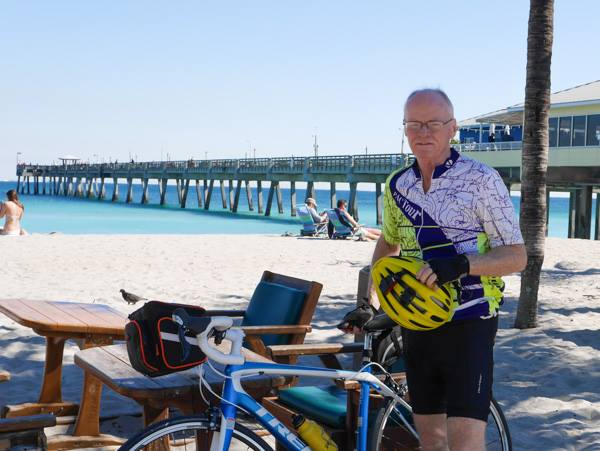 bicycling-dania-beach-01-2014