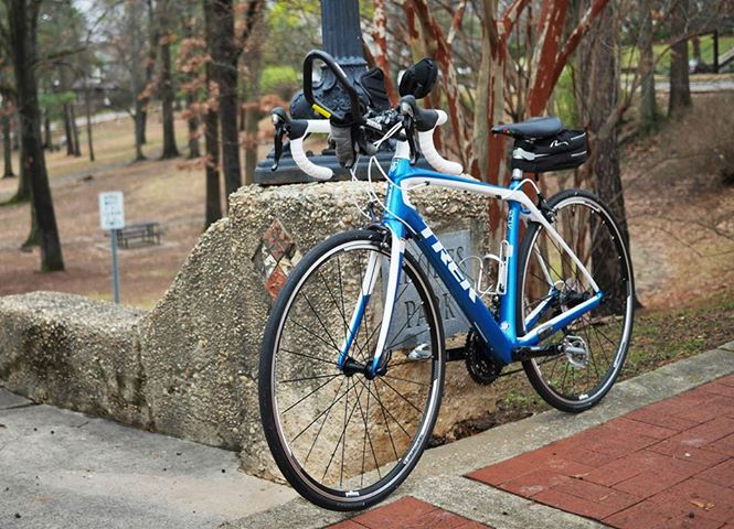bike-ride-12-22-2013
