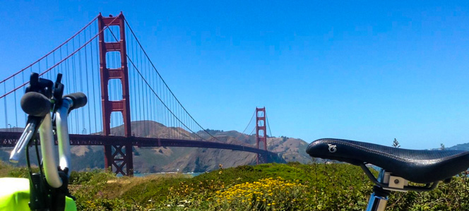 biking-the-golden-gate-bridge-1