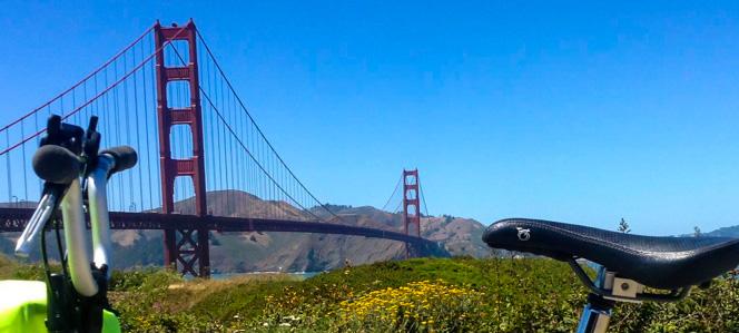 biking-the-golden-gate-bridge-1
