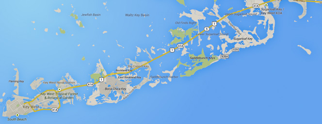 florida-keys-map-1