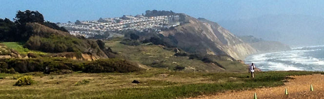 fort-funston-near-san-francisco-1