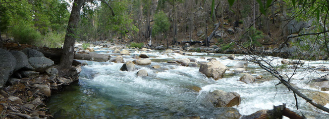 kings-canyon-kings-river-1