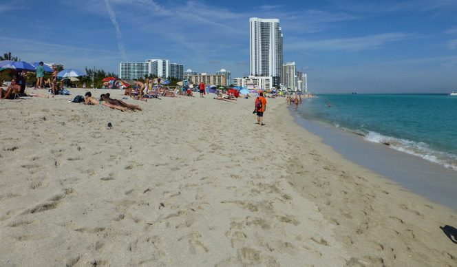 miami-beaches-1020377