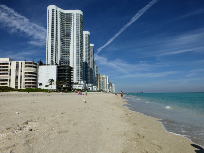 miami-beaches-1020381