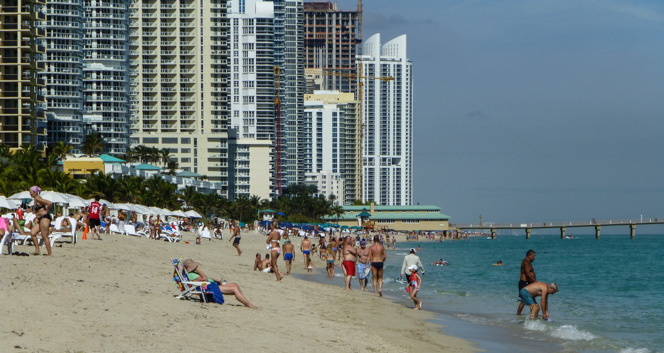 miami-beaches-1020393