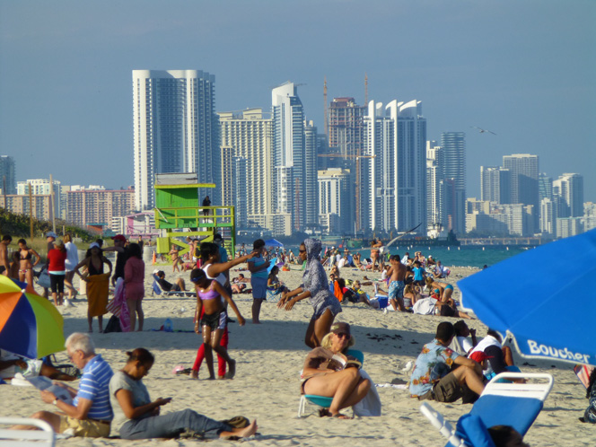 miami-beaches-1020424