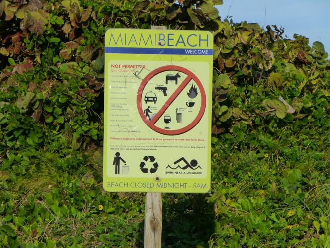 miami-beaches-1020426