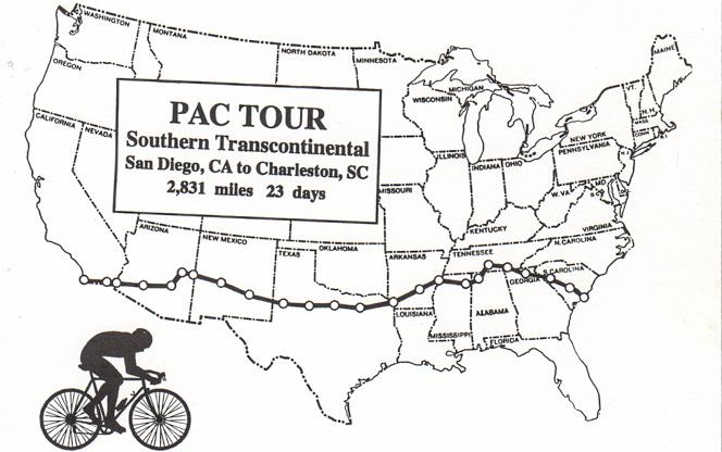 pactour-map-1