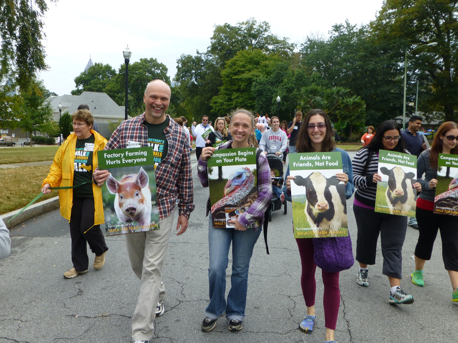 walk-for-animals-2013-10-19-a