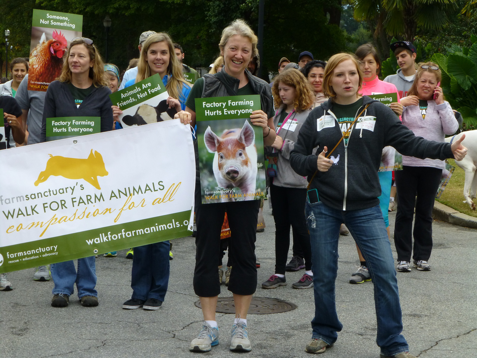 walk-for-animals-2013-10-19-b