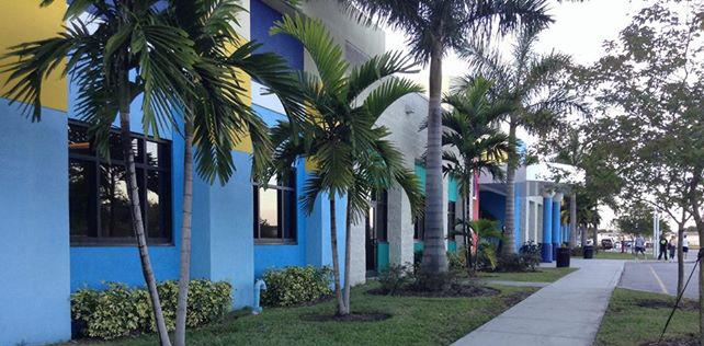 ymca-florida-2-2014