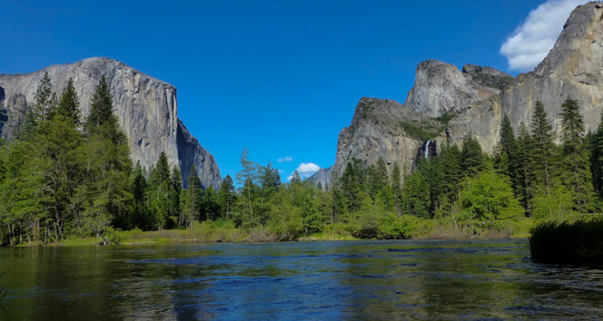 yosemite-valley-valley-view-4