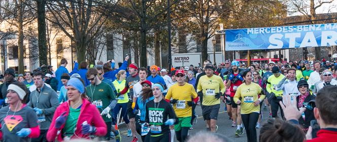 daniel-half-marathon-mercedes-1050677