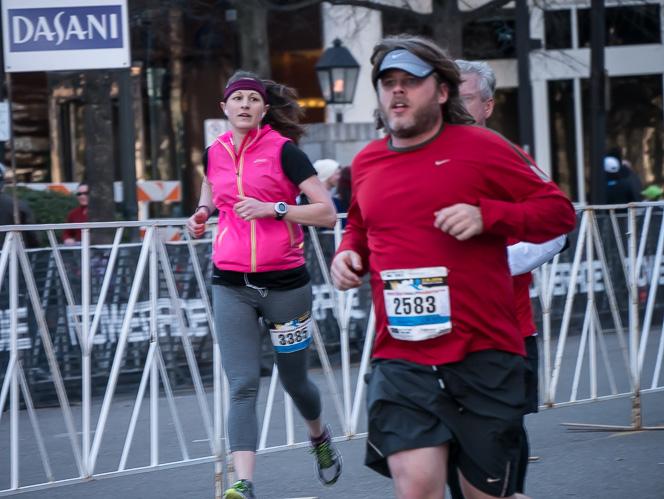 daniel-half-marathon-mercedes-1050702