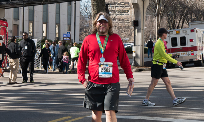 daniel-half-marathon-mercedes-1050704