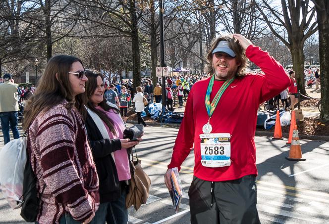 daniel-half-marathon-mercedes-1050711