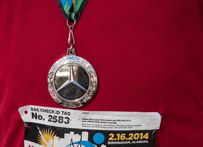 daniel-half-marathon-mercedes-1050712