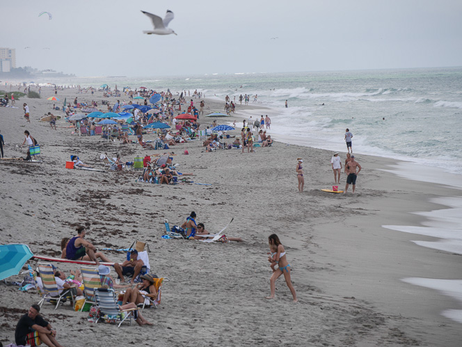 juno-beach-and-ride-664-1040938