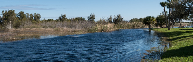 savannas-recreation-area-mostly-1050031