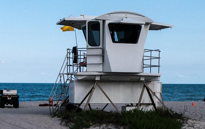 vero-beach-1050507