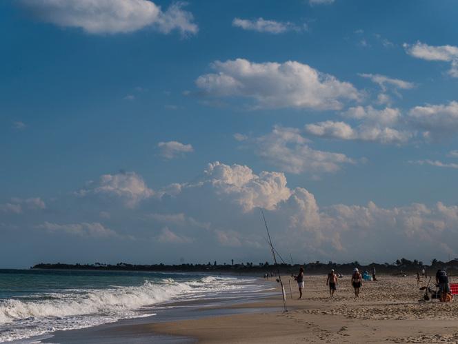 vero-beach-1050516