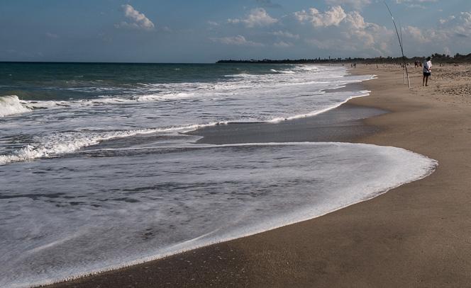 vero-beach-1050520