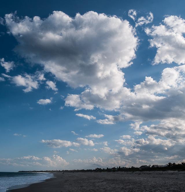 vero-beach-1050533