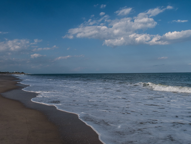 vero-beach-1050554