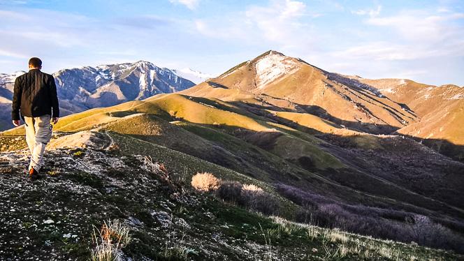 utah-twin-peaks-hike-1