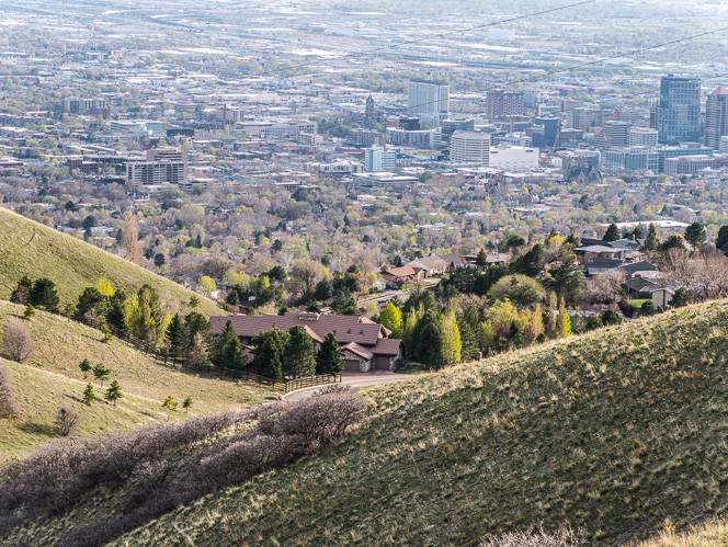 utah-twin-peaks-meetup-hike-1060132