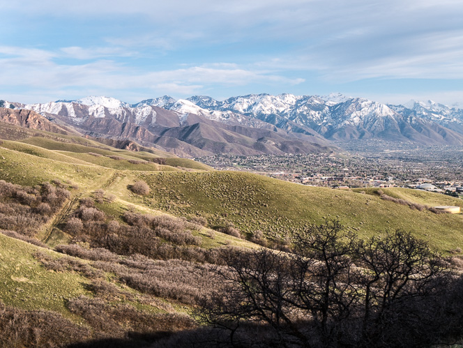 utah-twin-peaks-meetup-hike-1060143