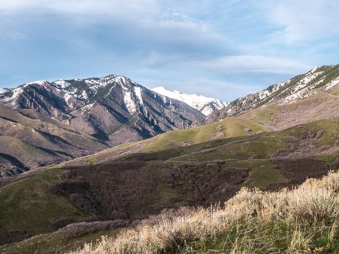 utah-twin-peaks-meetup-hike-1060163