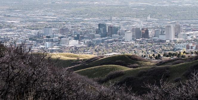 utah-twin-peaks-meetup-hike-1060169