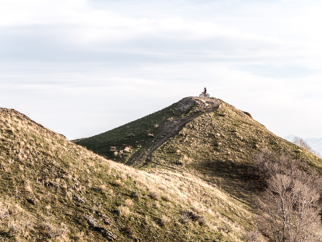 utah-twin-peaks-meetup-hike-1060175