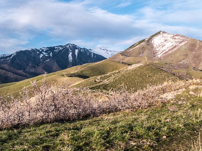 utah-twin-peaks-meetup-hike-1060176