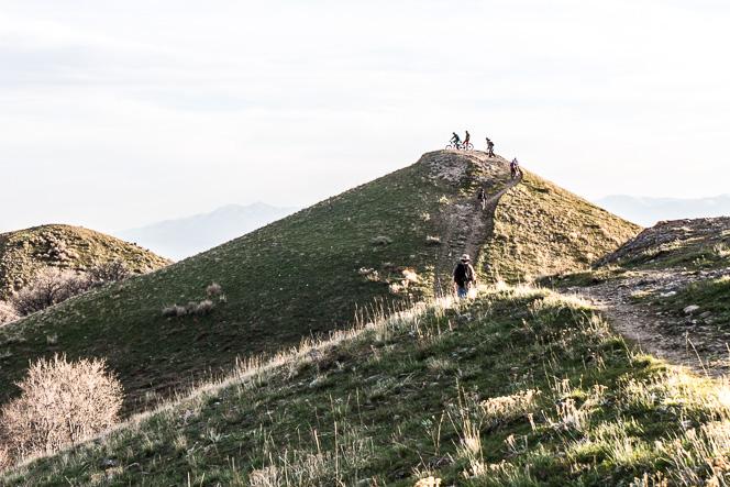 utah-twin-peaks-meetup-hike-1060180