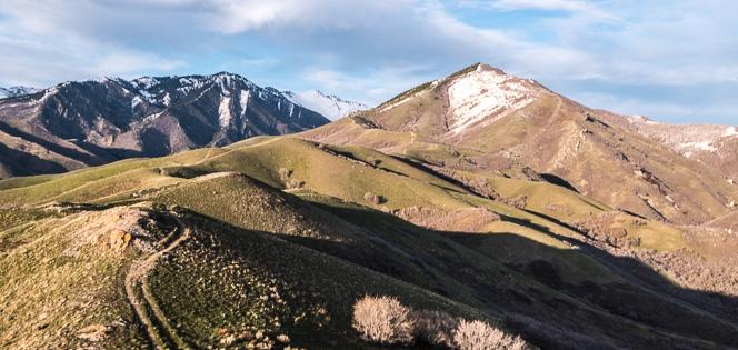 utah-twin-peaks-meetup-hike-1060184
