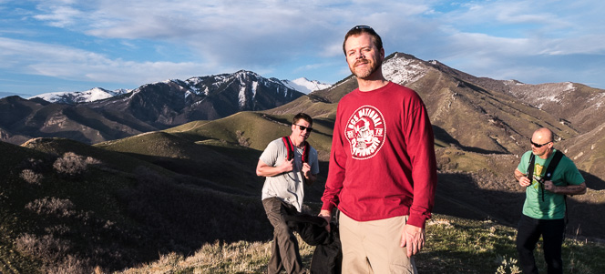 utah-twin-peaks-meetup-hike-1060189