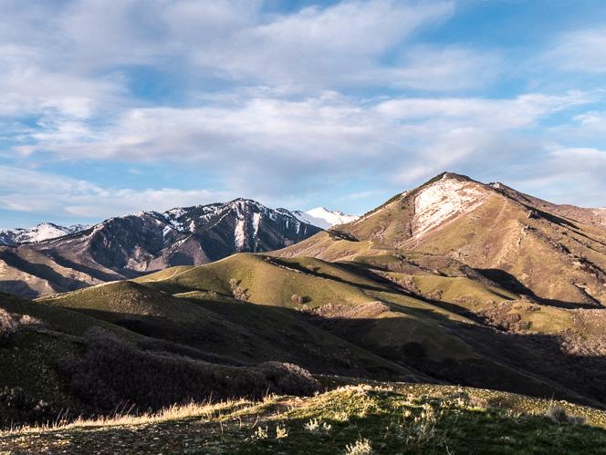 utah-twin-peaks-meetup-hike-1060199