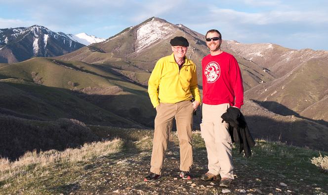utah-twin-peaks-meetup-hike-1060200