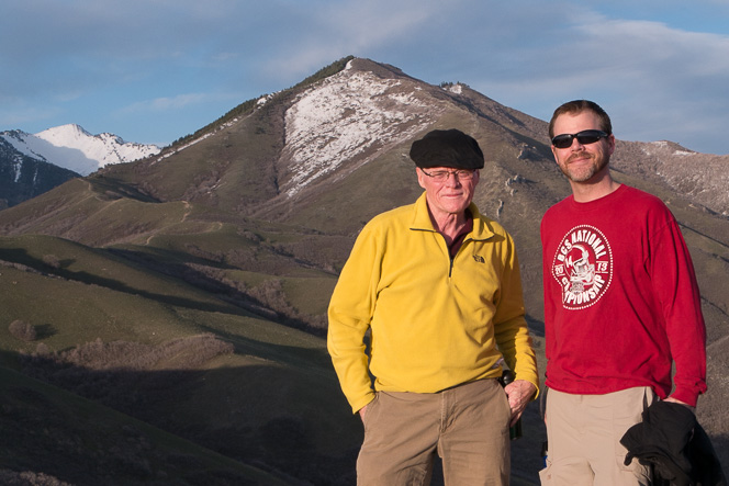 utah-twin-peaks-meetup-hike-1060201