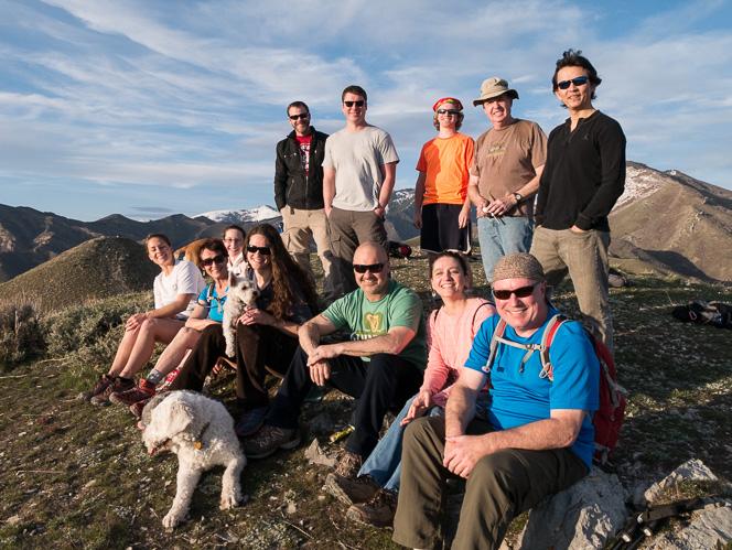 utah-twin-peaks-meetup-hike-1060208
