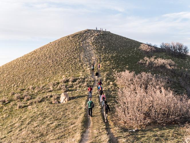 utah-twin-peaks-meetup-hike-1060234