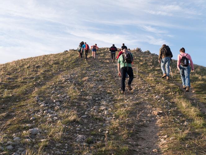 utah-twin-peaks-meetup-hike-1060236